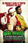 Bad Santa – Best Xmas movie ever!