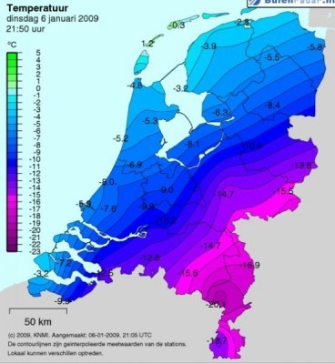 20090106_extreme_temperarure_differences_netherlands