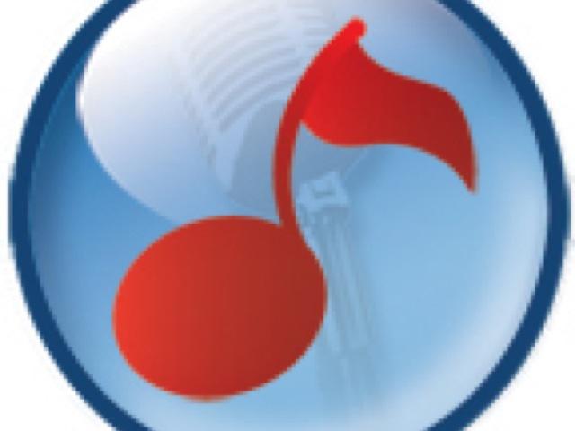Microsoft Songsmith Logo