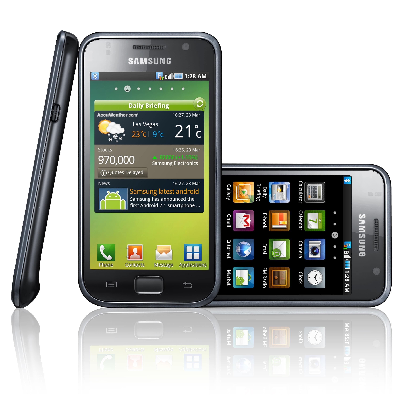 Андроид 7 самсунг телефоны