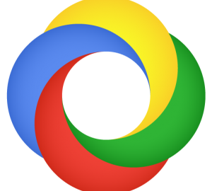 Google-Currents-Logo