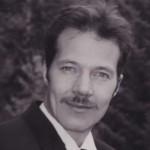 Eric Michiel Cleton