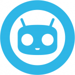 Unable to send SMS with Cyanogenmod? Here's a fix!