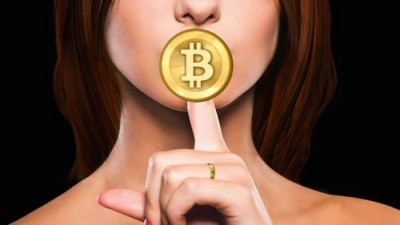 Ashley Madison bitcoin