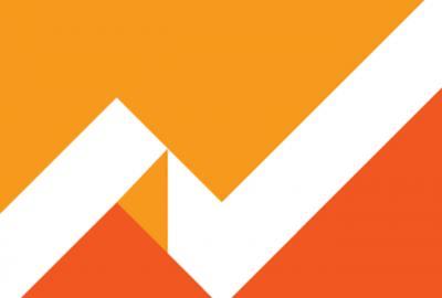 Google Analytics (logo)