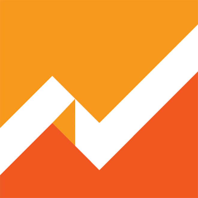 Google Analytics (logo)