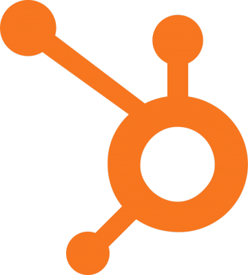hubspot-sprocket logo